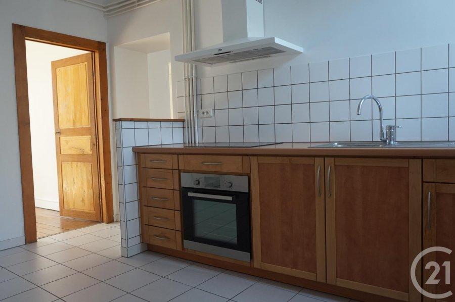 louer appartement 3 pièces 73.86 m² nancy photo 6