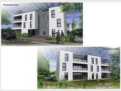 Appartement à vendre F3 à Mexy - Réf. 6659556