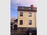 Doppelhaushälfte zum Kauf 6 Zimmer in Mettlach - Ref. 6667748