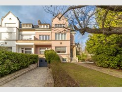 House for rent 8 bedrooms in Luxembourg-Belair - Ref. 6737380