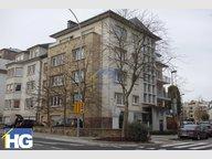 Bureau à louer à Luxembourg-Belair - Réf. 7204324