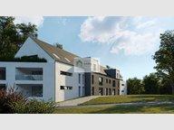 Appartement à vendre à Binsfeld - Réf. 6618596