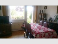Appartement à vendre F3 à Sélestat - Réf. 4988644