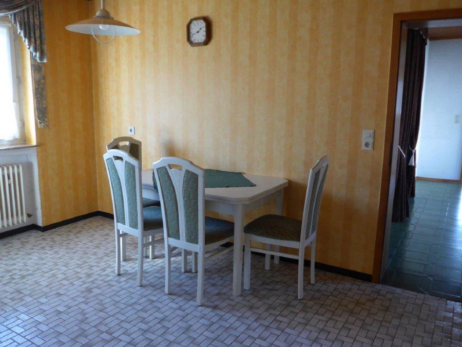 haus kaufen 5 zimmer 145 m² bitburg foto 7