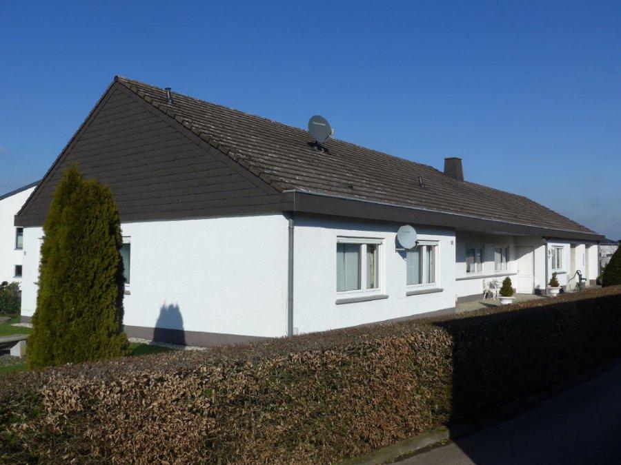 haus kaufen 5 zimmer 145 m² bitburg foto 3