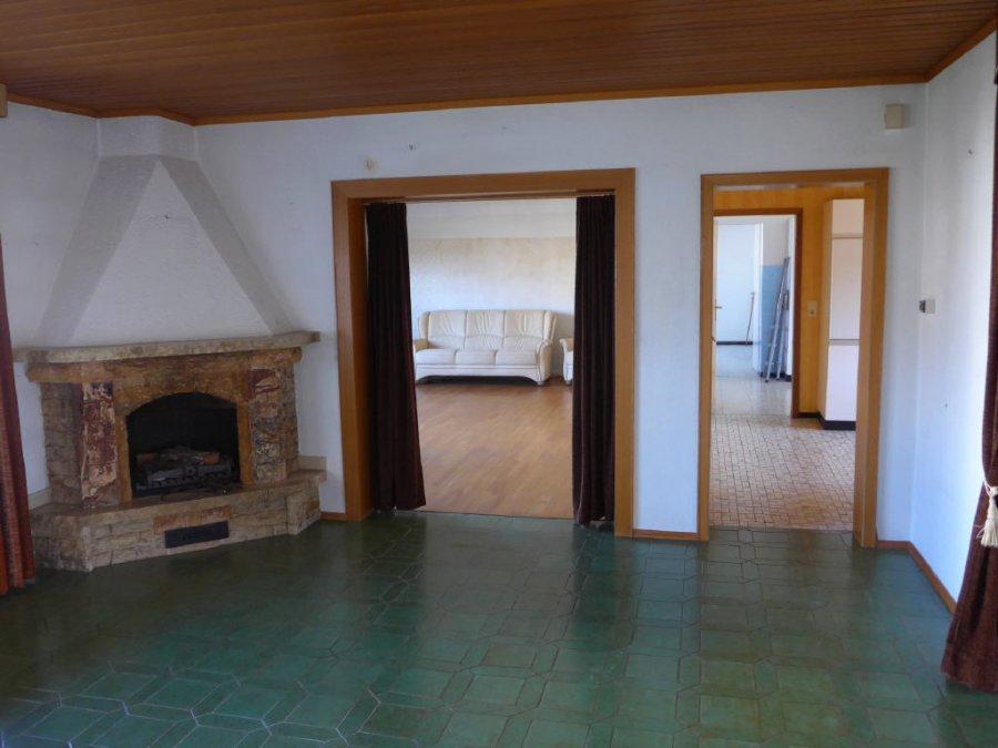 haus kaufen 5 zimmer 145 m² bitburg foto 5