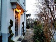Maison à vendre F10 à Pfastatt - Réf. 5000932