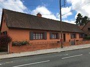 Maison à vendre F5 à Hesdin - Réf. 6446820