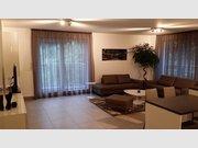 Appartement à louer 2 Chambres à Luxembourg-Neudorf - Réf. 5856996