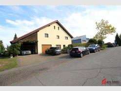 Einfamilienhaus zum Kauf 6 Zimmer in Gonderange - Ref. 6127332