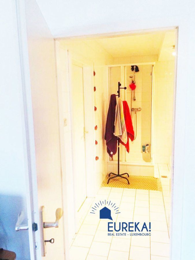 Appartement louer luxembourg centre ville 70 m 1 for Chambre commerce luxembourg