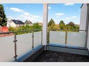 Appartement à louer 2 Pièces à Weilerswist - Réf. 6917860
