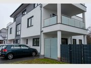 Apartment for rent 2 rooms in Weilerswist - Ref. 6917860