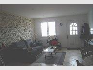 Villa à vendre F3 à Pornic - Réf. 4951780