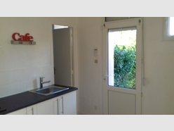 Maison à louer F4 à Briey - Réf. 6065892