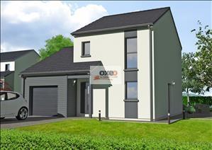 acheter maison individuelle 0 pièce 0 m² void-vacon photo 1