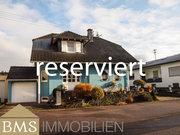 Haus zum Kauf 5 Zimmer in Schoden - Ref. 6799076