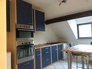 Bedroom for rent 1 bedroom in Esch-sur-Alzette - Ref. 6737636