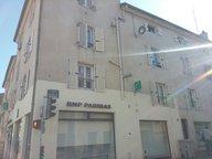 Appartement à louer F1 à Nancy - Réf. 4968164