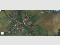 Building land for sale in Sainte-Marie-aux-Chênes - Ref. 6741732