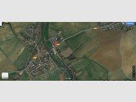 Terrain constructible à vendre à Sainte-Marie-aux-Chênes - Réf. 6741732