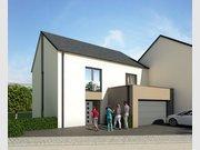 Maison jumelée à vendre 3 Chambres à Reckange-Sur-Mess - Réf. 4775652