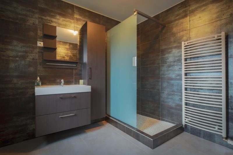 acheter maison 7 pièces 250 m² lexy photo 5