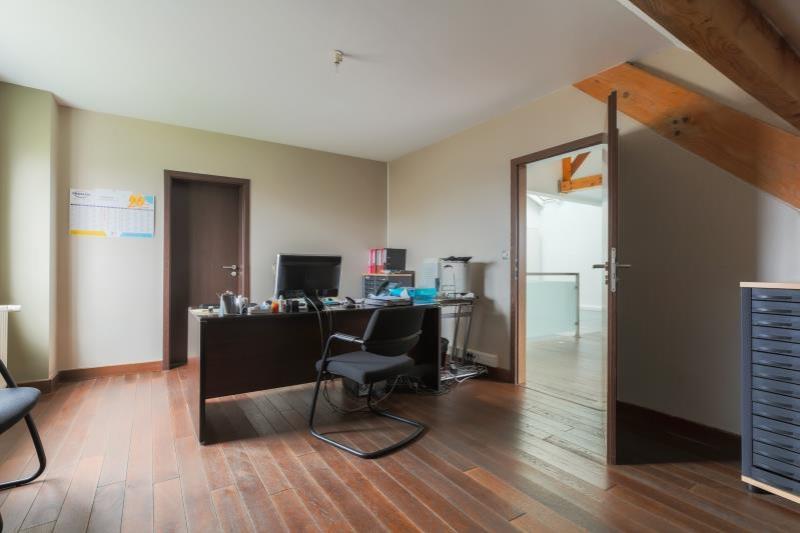 acheter maison 7 pièces 250 m² lexy photo 6