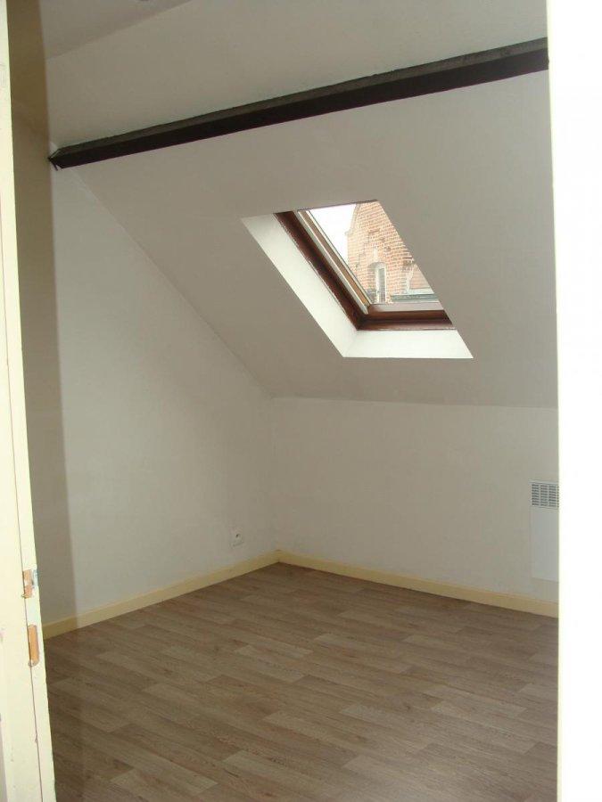 louer appartement 0 pièce 41 m² hénin-beaumont photo 3