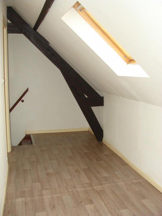 louer appartement 0 pièce 41 m² hénin-beaumont photo 2