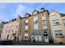 Apartment for sale 2 bedrooms in Differdange - Ref. 6688740