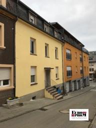 acheter maison mitoyenne 7 chambres 243 m² niederkorn photo 1