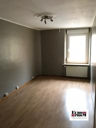 acheter maison mitoyenne 7 chambres 243 m² niederkorn photo 6