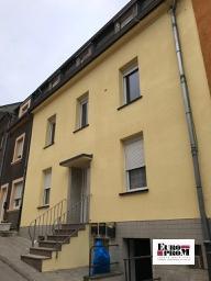 acheter maison mitoyenne 7 chambres 243 m² niederkorn photo 2