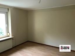 acheter maison mitoyenne 7 chambres 243 m² niederkorn photo 5