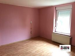acheter maison mitoyenne 7 chambres 243 m² niederkorn photo 7