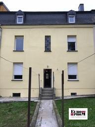 acheter maison mitoyenne 7 chambres 243 m² niederkorn photo 3