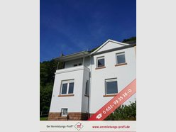 House for rent 6 rooms in Trier - Ref. 6565860
