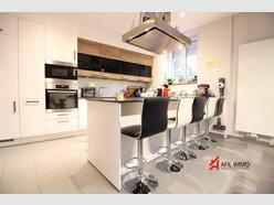 Doppelhaushälfte zum Kauf 4 Zimmer in Rumelange - Ref. 6578148