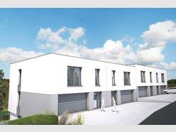 Maison à vendre 4 Chambres à Soleuvre - Réf. 3563492