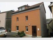 Maison individuelle à vendre 2 Chambres à Schouweiler - Réf. 6123492