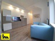 Wohnung zum Kauf 2 Zimmer in Echternach - Ref. 6655972