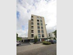 Appartement à louer 1 Chambre à Esch-sur-Alzette - Réf. 5087204