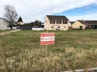 Building land for sale in Mont-sur-Meurthe - Ref. 6733796