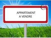 Appartement à vendre 1 Chambre à Luxembourg-Bonnevoie - Réf. 6606820