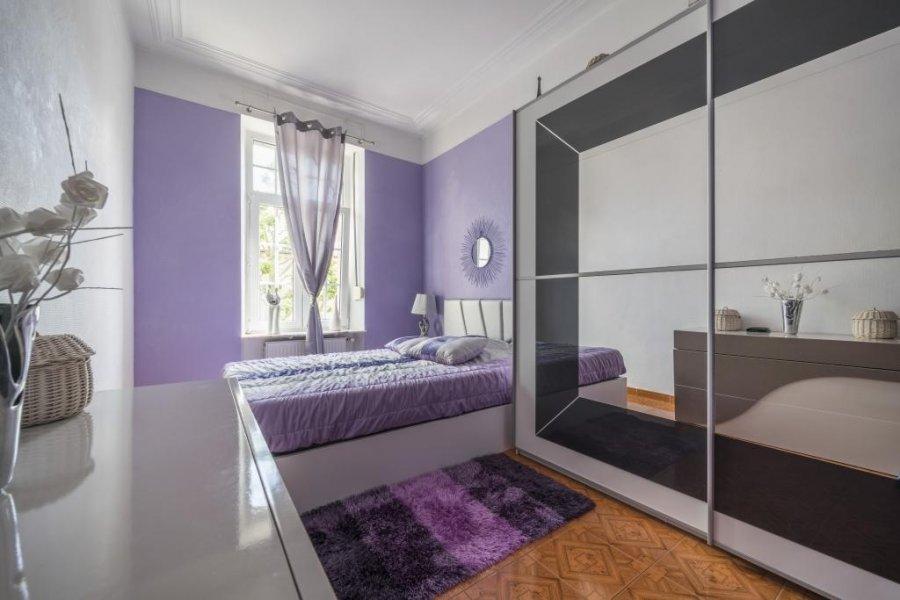 Maison individuelle à vendre à Esch-sur-Alzette