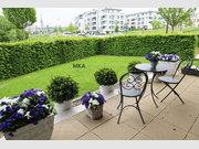 Wohnung zur Miete 1 Zimmer in Luxembourg-Belair - Ref. 6373620