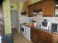 Appartement à vendre F4 à Laval - Réf. 4997364