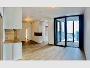 Wohnung zur Miete 2 Zimmer in Luxembourg-Kirchberg - Ref. 7225588