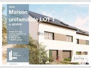Doppelhaushälfte zum Kauf 3 Zimmer in Holtz - Ref. 6902004